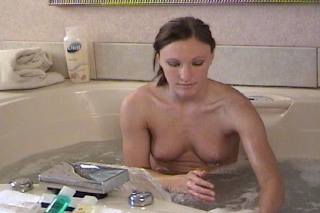 Hannah's Spa Treatment Download