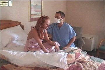 Hotel Doctor Download